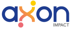 Axon Impact Logo